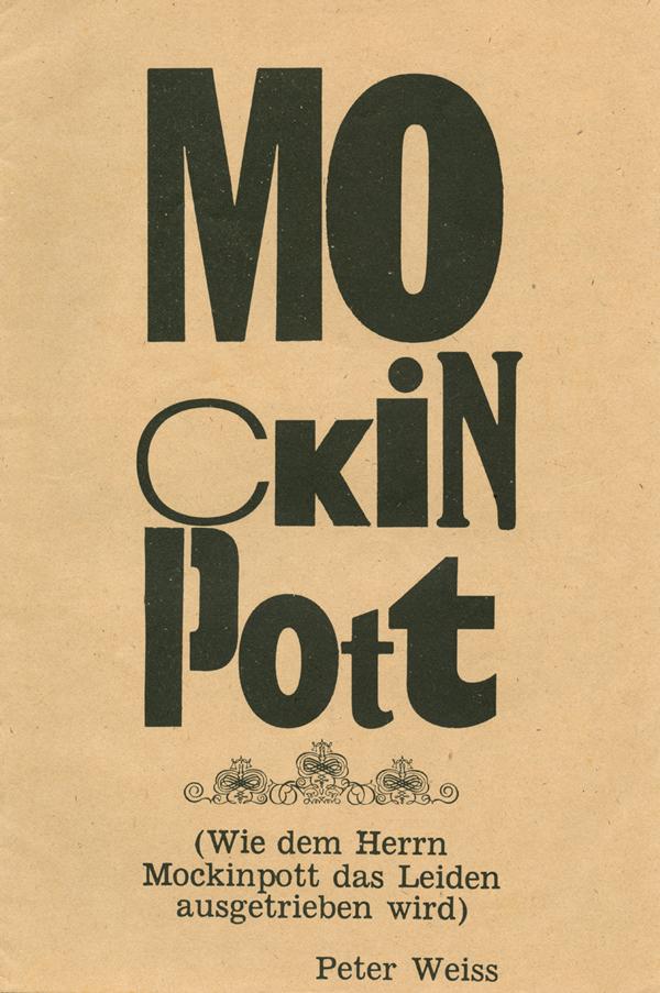 mockinpott2