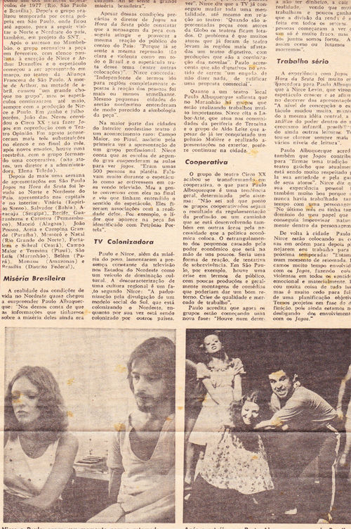 recortes-jornais-nyrce-atriz-1969-1979-9